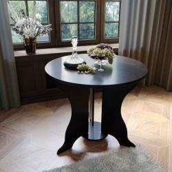 стол обеденный Маркус