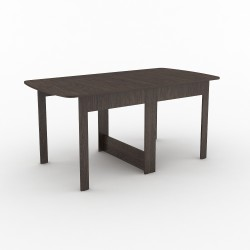 стол - книжка Тайга Миди