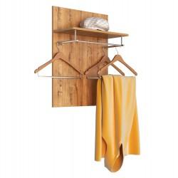 панель - вешалка для одежды Magica San Marino