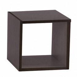 элемент Куб 1