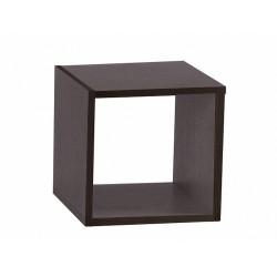 полка Куб 1