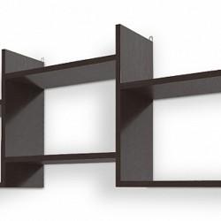 элемент Куб 6
