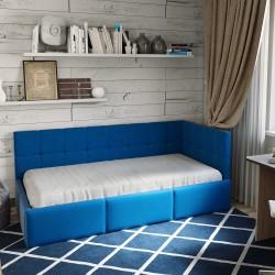 кровать Оттава