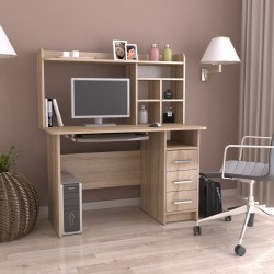 стол компьютерный КС 1200
