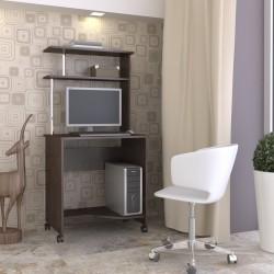 стол компьютерный КС 700