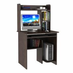 стол компьютерный 800 тип 2