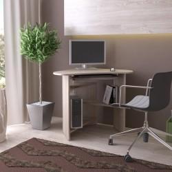 стол компьютерный КС 800 угловой