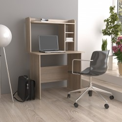 стол компьютерный КС 900