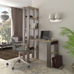 стол письменный Смарт тип 2