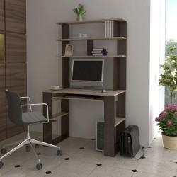 стол компьютерный Смарт тип 2