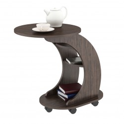 стол журнальный тип 5